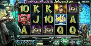 dr-frankenslots-monster