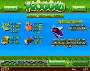 frogged-slots-1