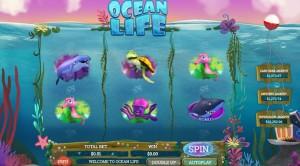 ocean-life-slots