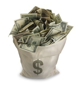 online-slots-jackpot-2016