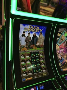 duck-dynasty-slots