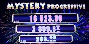mystery-progressive-jackpot