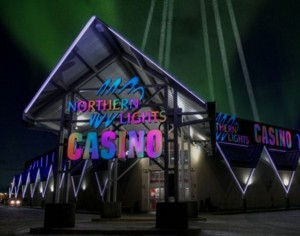 northern-lights-casino