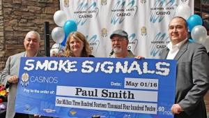 paul-smith-slots