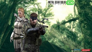 metal-gear-solid-slots