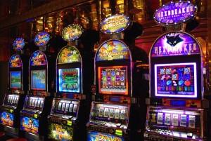 skill-based-slot-machines