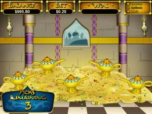 aladdins-wishes-slots