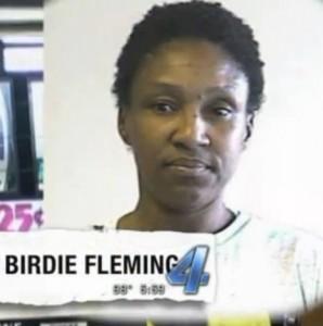 birdie-fleming-casino-slots