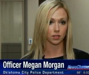 officer-megan-morgan