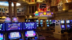 caesars-palace-slots
