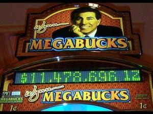 megabucks-winner-wynn