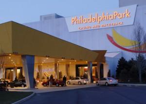 philadelphia-park-casino