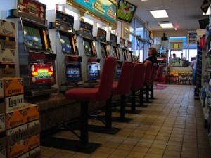 slot-machines-video-poker
