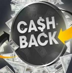 slots-cashback