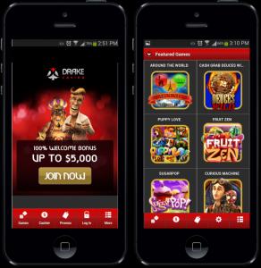 drake-casino-mobile