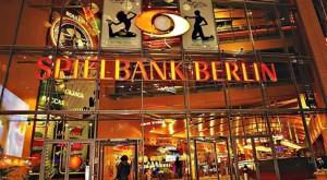 german-casino