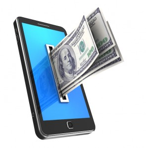 mobile-slots-jackpot