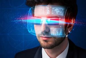 virtual-reality-slots