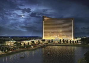 wynn-boston-casino