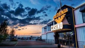 gold-eagle-casino-slots-jackpot