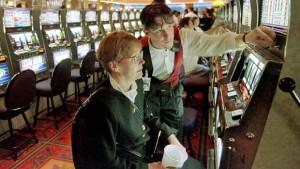 slots-workers