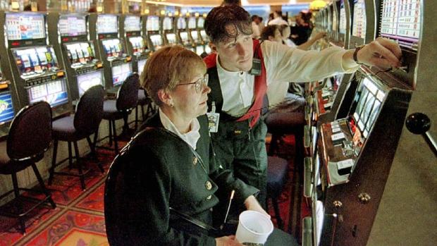 Jobs at casino niaraga book center com gambling online sport