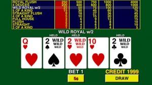 deuces-wild-video-poker