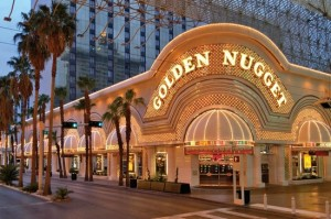 golden-nugget-las-vegas-slot-machines