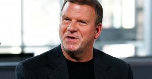 tilman-fertitta