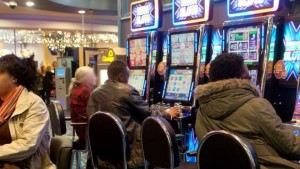 uk-bingo-halls-slot-machines