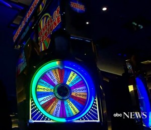 wheel-of-fortune-slots