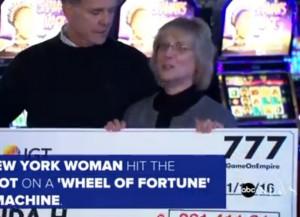 wheel-of-fortune-slots-winner