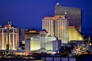 atlantic-city-unclaimed-slots-winnings