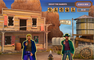 dodge-city-slots-outlaws