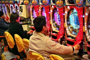 japan-pachinko-vs-slots