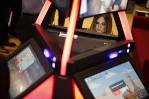 millennials-slot-machines