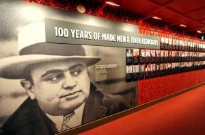 vegas-mob-museum