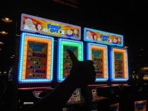 family-guy-slot-machine