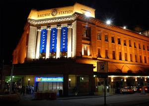 south-australia-casino