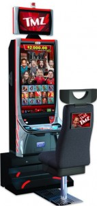 tmz-slot-machine