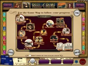 reel-crime-slots