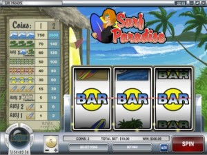 3-reel-slot-machines