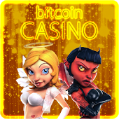 bitcoin-casino-slots