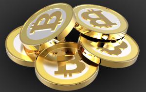 bitcoin-slots