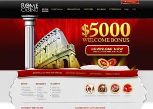 rome-casino