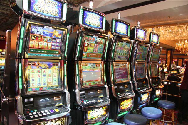 Slotsmamma casino slots pill game 2