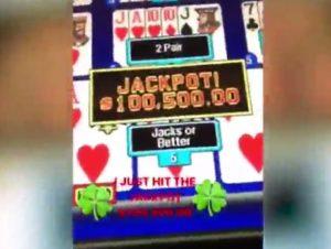 Джек играть онлайн блэк