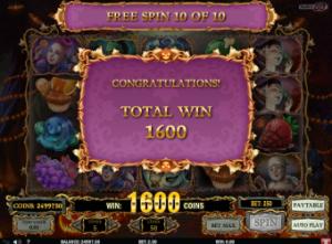 Free spins slots samsung blackjack release date