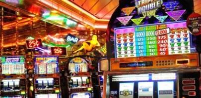 Slotsmamma casino slots casino chicago chicago chicagobestprice.com flight limousine online rent travel