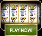 Penny slot machine bonus vince